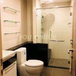 condo Supalai Prima Riva  33 floor 91.5 sq.m 2 bed ศุภาลัย พริมา ริวา