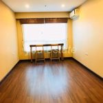 for sale Supalai Prima Riva 91.5 sq.m 2 bed ศุภาลัย พริมา ริวา