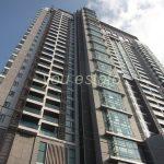 for sale The Address Sukhumvit 28, 74 sq.m 2bed ดิ แอดเดรส สุขุมวิท 28