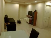 for sale zenith place sukhumvit 77/1, 63 sq.m 2 bedซีณิธ เพลส