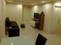for sale zenith place sukhumvit 77/1, 63 sq.m 2 bedซีณิธ เพลส