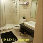 For sale Belle Avenue Ratchada-Rama 9, 98 sq.m 3bed เบ็ล อเวนิว รัชดา-พระราม 9