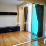 For sale Focus On Saladang,34.28 sq.m 1bed โฟคัส ศาลาแดง