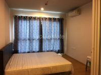 For sale HIVE sathorn 40.49 sq.m,1bed,ไฮฟ์ สาทร