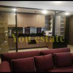 For sale Mori haus ,117 sq.m 3 bed โมริเฮาส์ 3ห้องนอน ราคาพิเศษ