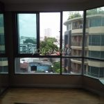 For sale Siamese Nang Linchee,66 sq.m 2 bed ไซมิส นางลิ้นจี่