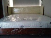 For sale NYE BY SANSIRI 36 sq.m 1 bed  วิวสระว่ายน้ำ ระเบียงทิศใต้  นายน์ บาย แสนสิริ