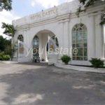 for sale Royal Castel Patthanakarn 238.31 sq.m,3 bed รอยัล คาสเทิล พัฒนาการ
