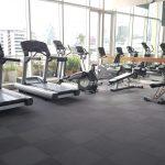 For rent The Royal Saladaeng,180 sq.m 3 bed เดอะ รอยัล ศาลาแดง