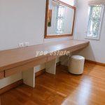 For sale serene place,109 sq.m 2 bed เซเรเน่ เพลส สุขุมวิท