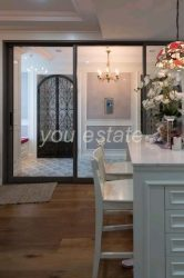 For sale Star View  Rama 3, 77.80 sq.m 2 bed สตาร์วิว พระราม 3 on 25 type A4