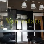 For sale or rent The Address siam 2bed 2bath 84 sq.m ,  ดิแอดเดรส สยาม