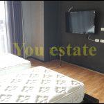 For sale or rent The Address siam 2bed 2bath 84 sq.m ,  ดิแอดเดรส สยาม