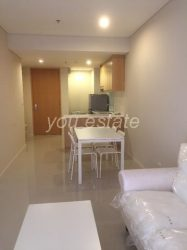 Condo villa asoke 1 bed,48 sq.m คอนโด วิลล่า อโศก