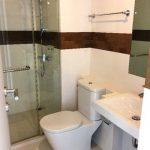 For sale / rent Ideo Verve Sukhumvit, 2bed, 64 sq.m ไอดิโอ เวิรฺ์ฟ สุขุมวิท