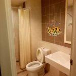 For sale IVY RATCHADA ,2 bed,60 sq.m ไอวี่ รัชดา