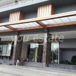 For sale/rent  Menam Residences,160 sq.m 3bed  แม่น้ำ เรสซิเดนท์