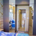 For sale / rent Nye by Sansiri ,37 sq.m 1 bed,นายน์ บาย แสนสิริ