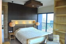 For sale Noble Remix ,1 bed 63 sq.m โนเบิล รีมิกซ์ ทองหล่อ