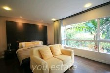 For sale Paholyothin Park, 91 sq.m 2bed พหลโยธิน ปาร์ค
