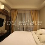 For sale Thru Thonglor,36 sq.m 1 bed,ทรูทองหล่อ