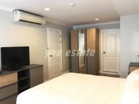For sale Grand Heritage Thonglor,1bed,54 sq.m แกรนด์เฮอริเทจทองหล่อ