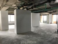 For sale ASOKE TOWER, 3 bed, 164 sq.m อโศก ทาวเวอร์