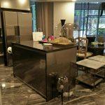 For sale Ashton Residence 41 Condominium, 159.40 sq.m 3 bedแอชตัน เรสซิเดนท์ 41
