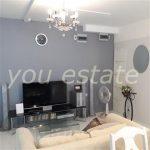For sale Supalai City Home Ratchada soi 10, 66 sq.m,1 bed ศุภาลัย ซิตี้ โฮม รัชดา ซอย10