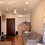 For sale LE LUK CONDO, 49.75 sq.m 1 bed เลอ ลักซ์