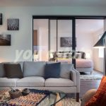 For sale Raintree Villa Condo, 2bed,73,43 sq.m เรนทรี วิลล่า