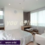 For sale Rhythm Phahol-Ari, 66.70 sq.m,2 bed ริทึ่ม พหล-อารีย์