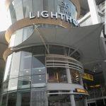 For sale The lighthouse Sathorn – Chareonnakorn ,119 sq.m 3 bed เดอะ ไลท์เฮ้าส์ สาทร เจริญนคร