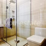 For sale/ rent The xxxix condo ,81.58,2 bed เดอะเทอร์ทีไนน์