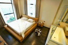 For sale/ rent The xxxix condo ,81.58,2 bed เดอะเทอร์ทีไนน์
