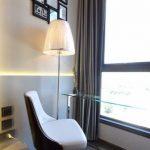 For sale Ideo Q  Siam – Ratchathewi , 35 sq.m 1bed ไอดิโอ คิว สยาม – ราชเทวี