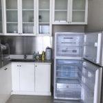 For sale Ideo Sathorn-Taksin , 3 bed 94.5 sq.m ไอดิโอ สาทร – ตากสิน