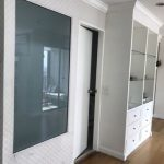 For sale Ideo Sathorn-Taksin , 3 bed 94.5 sq.m ไอดิโอ สาทร – ตากสิน