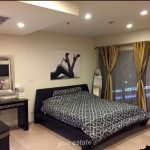 For sale STUDIO ROOM ,NOBLE REMIX Sukhumvit 36  ,44.88 sq.m 1 bed โนเบิล รีมิกซ์