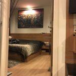 For sale Rhythm Phahon – Ari , 1 bed 45 sq.m on 40 fl ริทึ่ม พหล-อารีย์