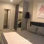 For sale The Centric รัชดา – ห้วยขวาง , 32 sq.m 1 bed