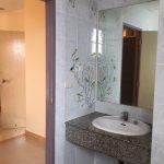 For sale Pathumwan Resort  60sq.m 2 bed ปทุมวัน รีสอร์ท , ทิศเหนือ