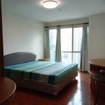 For sale Silom Suite,1 bed 53 sq.m สีลม สวีท