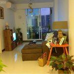 For sale  Supalai Prima Riva, 59 sq.m 1bed ทิศใต้  ศุภาลัย พริมา ริวา