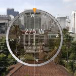 For sale Prime Mansion Sukhumvit 31,78.74 sq.m 2bed
