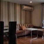 condo Prime Mansion Sukhumvit 31 size78.74 sq.m 2bed ไพรม์แมนชั่น สุขุมวิท 31