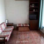 For sale Pathumwan Resort, 49 sq.m 2 bed ปทุมวันรีสอร์ท ห้องทิศตะวันออก
