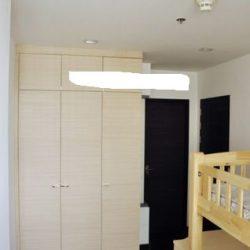 For sale Ideo Q Phayathai, 41 sq.m 1 bed ไอดิโอ คิว พญาไท ทิศใต้