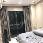 For sale Rhythm Asoke 2, 43.68 sq.m 1 bed ริทึ่ม อโศก  2