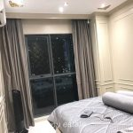 For sale Rhythm Asoke 2, 43.68 sq.m 1 bed ริทึ่ม อโศก  2